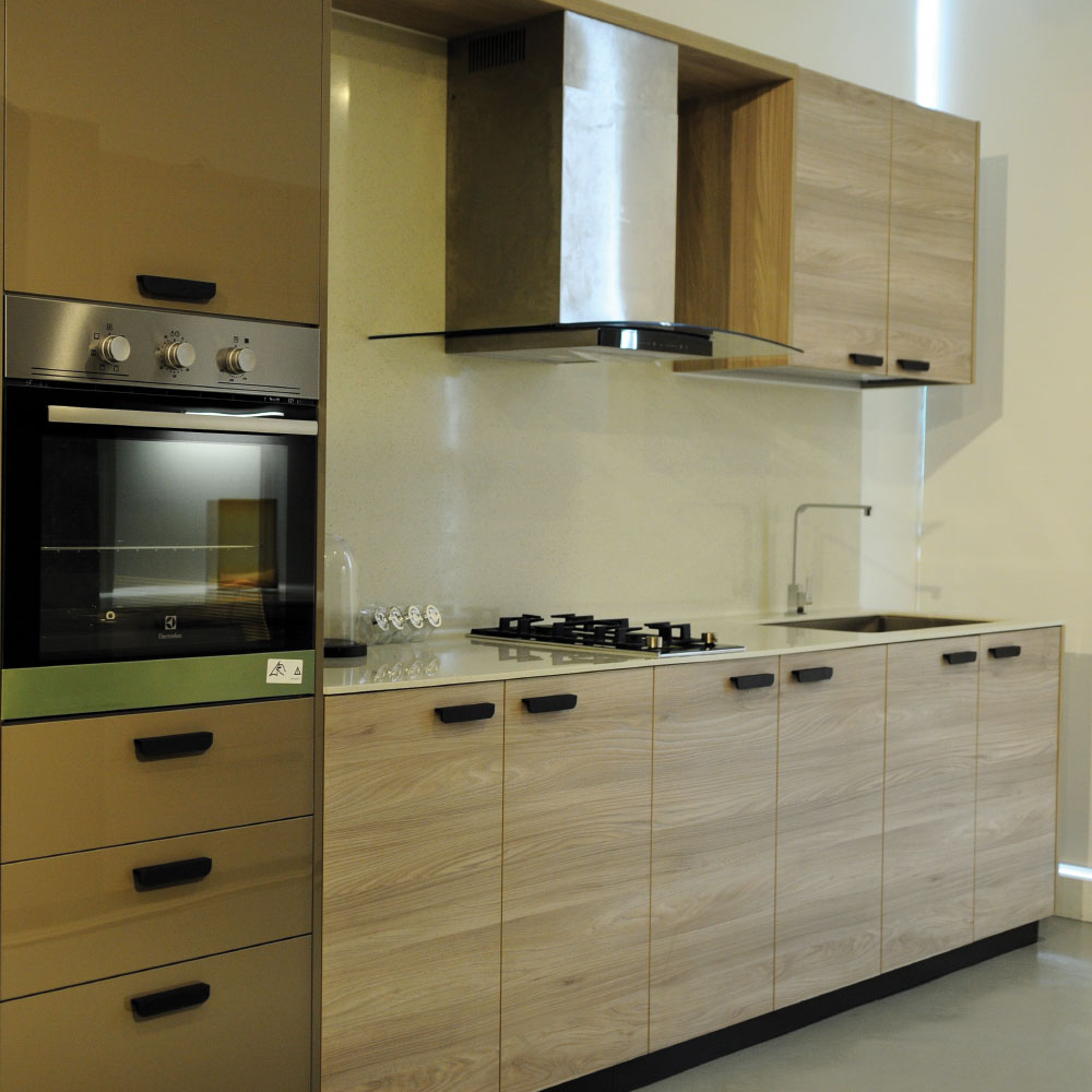 modular-kitchen-image1