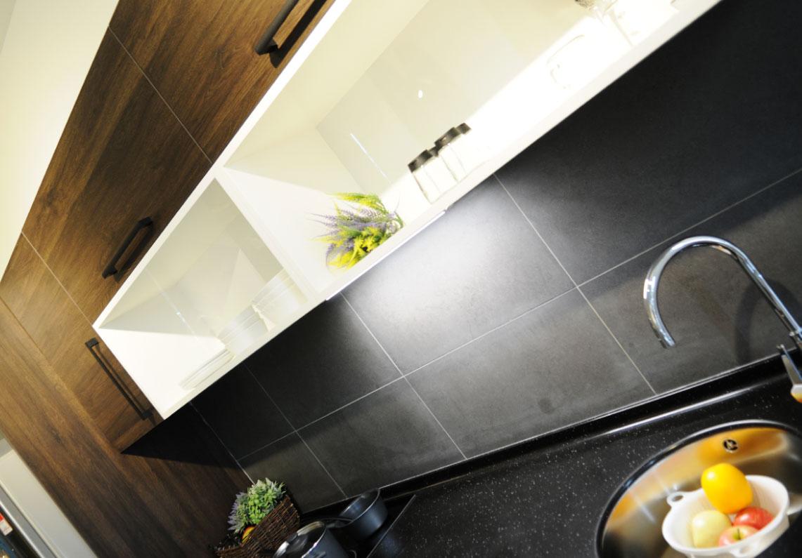 modular-kitchen-image10