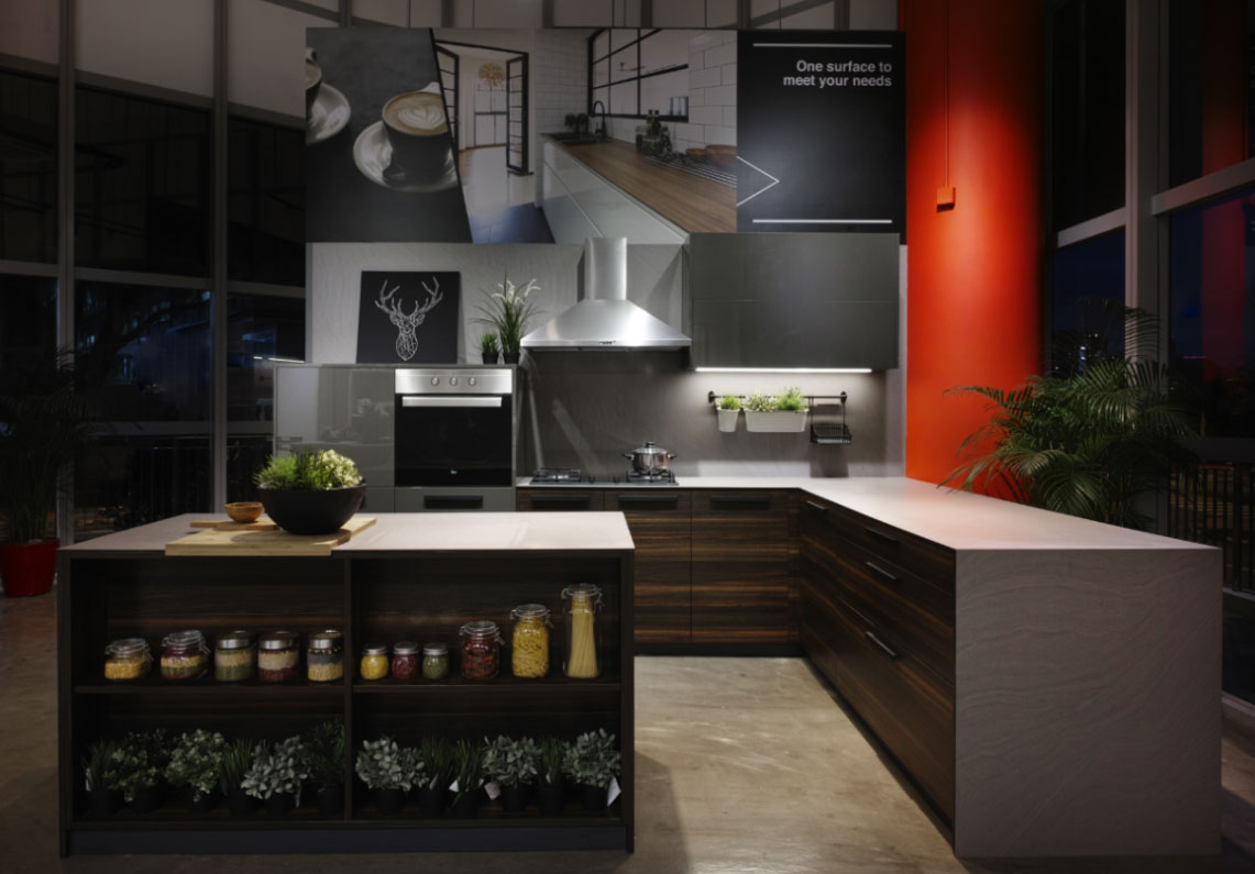 modular-kitchen-image11