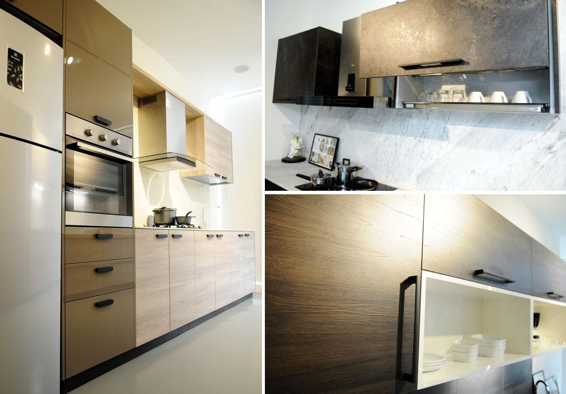 modular-kitchen-image12
