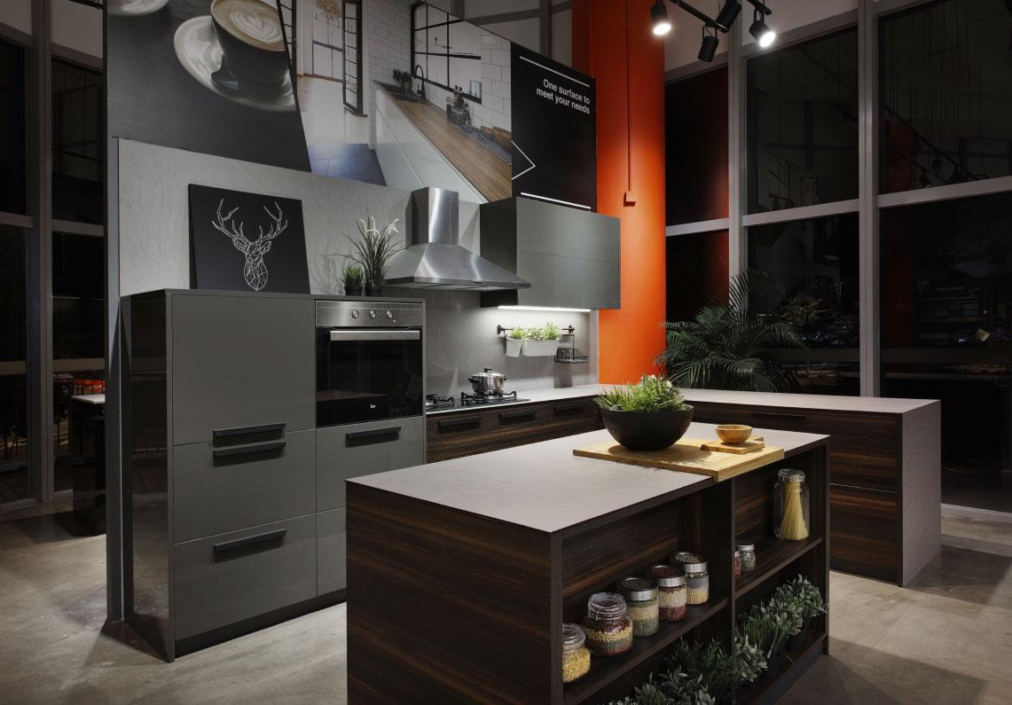 modular-kitchen-image13