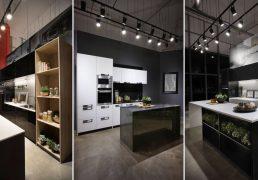 modular-kitchen-image14