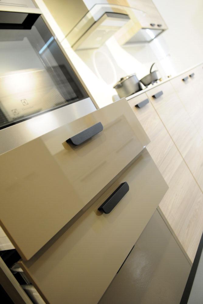 modular-kitchen-image2