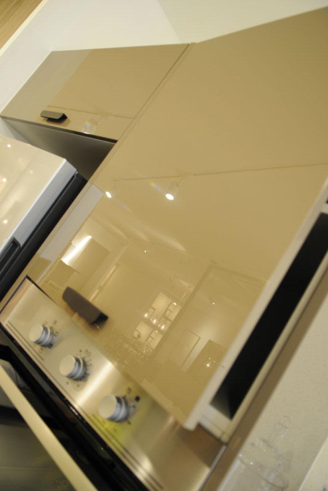 modular-kitchen-image3