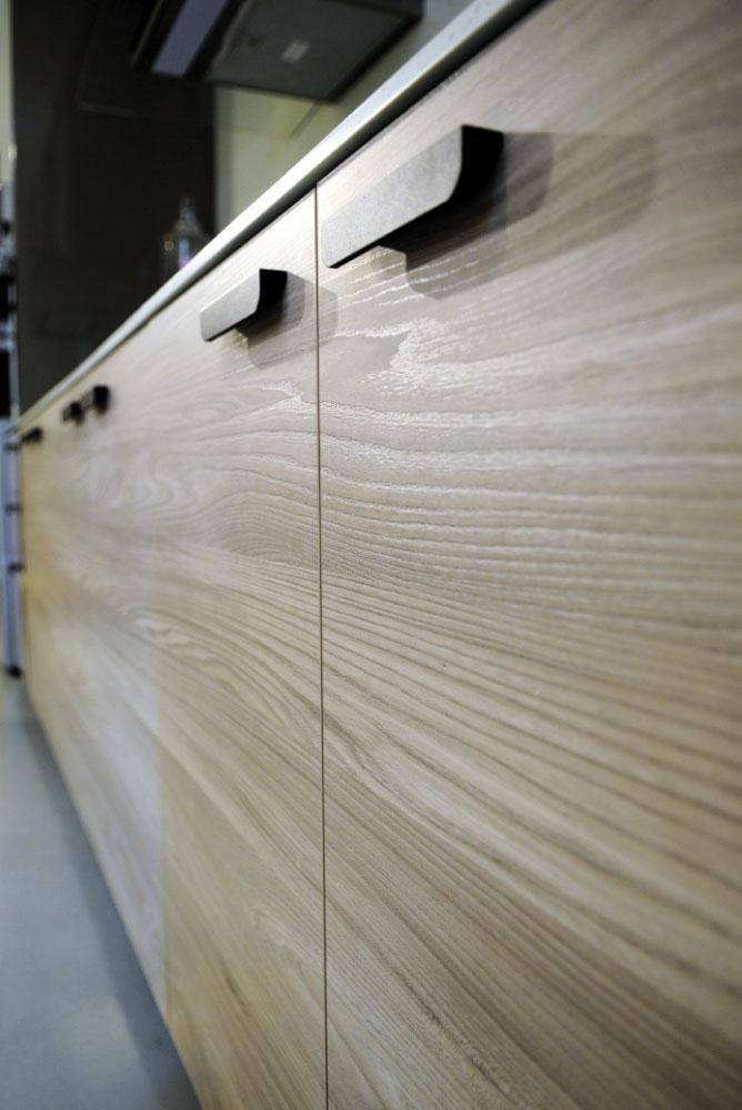 modular-kitchen-image4