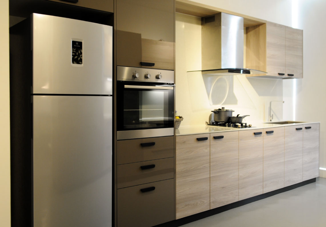 modular-kitchen-image9