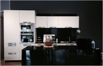 modular-kitchen1