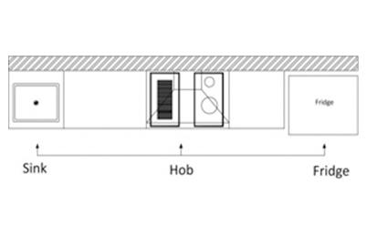 modular-kitchen3
