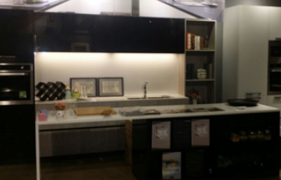 modular-kitchen4