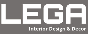 LEGA - Kitchen & Furniture People