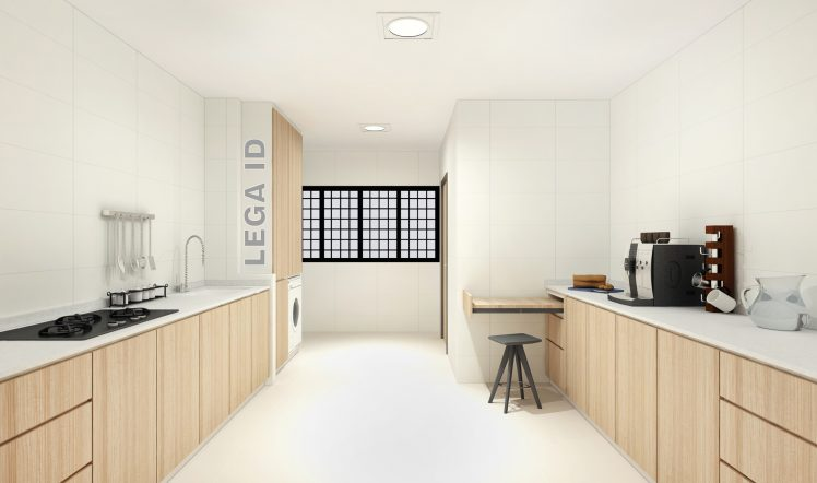 256-Simei_Kitchen-Overview-edit